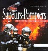 """Afficher """"Sapeurs-pompiers"""""""