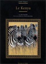 """Afficher """"Kenya (Le)"""""""