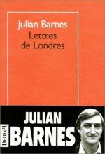 """Afficher """"Lettres de Londres"""""""