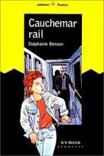 """Afficher """"Cauchemar-rail"""""""