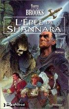 """Afficher """"Shannara n° 1 L'épée de Shannara"""""""