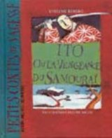 "Afficher ""Ito ou La vengeance du samouraï"""