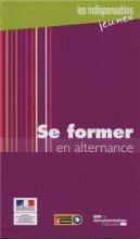 """Afficher """"Se former en alternance"""""""