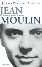 "Afficher ""Jean Moulin"""