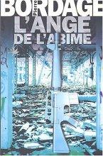 """Afficher """"Prophéties (Les ) n° 2 Ange de l'Abîme (L')"""""""