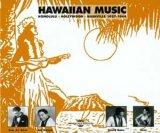 """Afficher """"Hawaiian music"""""""