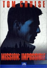 "Afficher ""Mission : impossible n° 1"""