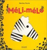 """Afficher """"Méli-mélo"""""""