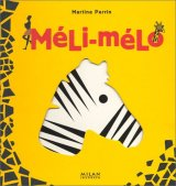 "Afficher ""Méli-Mélo<br /> Méli-mélo"""