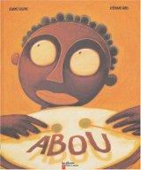 """Afficher """"Abou"""""""