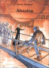 "Afficher ""Abzalon n° 1"""
