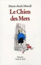 """Afficher """"Chien des mers (Le)"""""""