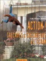 "Afficher ""Action !"""