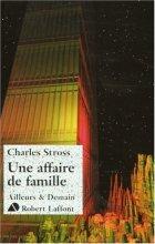 """Afficher """"Les Princes-Marchands n° 1<br /> Une affaire de famille"""""""