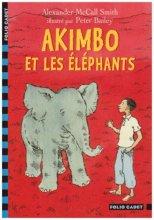 """Afficher """"Akimbo Akimbo et les éléphants"""""""