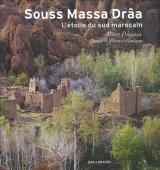 """Afficher """"Souss Massa Drâa"""""""