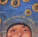 """Afficher """"Mon rayon de soleil"""""""