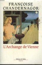 """Afficher """"Leçons de ténèbres n° 2<br /> L'Archange de Vienne"""""""