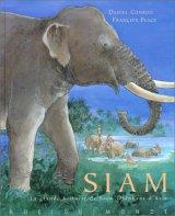 """Afficher """"Siam"""""""