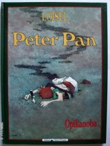 "Afficher ""Peter Pan n° 2<br /> Opikanoba"""