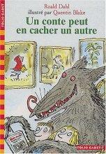 vignette de 'Un conte peut en cacher un autre (Roald Dahl)'