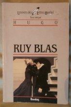 """Afficher """"Ruy Blas"""""""