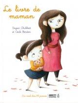 """Afficher """"Le Livre de maman"""""""