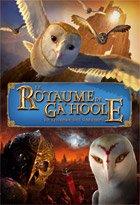 vignette de 'Le Royaume de Ga'Hoole - La Légende des gardiens (Zach Snyder)'