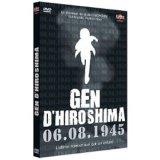"""Afficher """"Gen d'Hiroshima"""""""