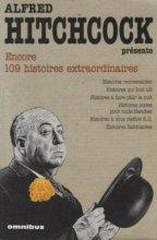 """Afficher """"Encore 109 histoires extraordinaires"""""""