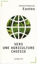 "Afficher ""Vers une agriculture choisie"""