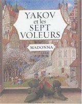 """Afficher """"Yakov et les sept voleurs"""""""