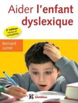 """Afficher """"Aider l'enfant dyslexique"""""""