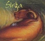 "Afficher ""Sirga"""