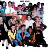 Couverture de Différences