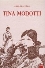 vignette de 'Tina Modotti (Angel De la Calle)'