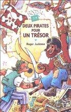 """Afficher """"Deux pirates pour un trésor"""""""