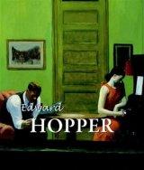 """Afficher """"Edward Hopper"""""""