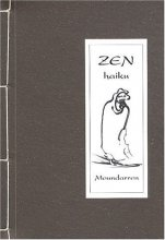 "Afficher ""Zen : Haiku"""