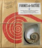 "Afficher ""Formes de nature"""