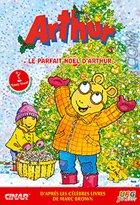 "Afficher ""Arthur"""