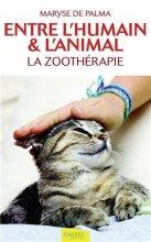 """Afficher """"Entre l'humain et l'animal"""""""