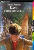 """Afficher """"Kamo L'idée du siècle"""""""
