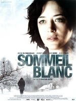 """Afficher """"Sommeil blanc"""""""