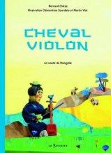 "Afficher ""Cheval violon"""