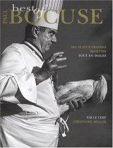 """Afficher """"Paul Bocuse"""""""