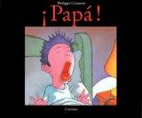 """Afficher """"Papa !"""""""