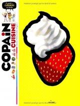 """Afficher """"Copain de la cuisine"""""""