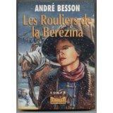 """Afficher """"Les Rouliers de la Bérézina"""""""