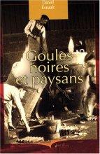 """Afficher """"Goules noires et paysans"""""""